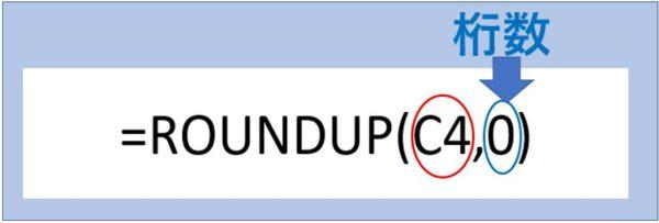suusiki-roundap