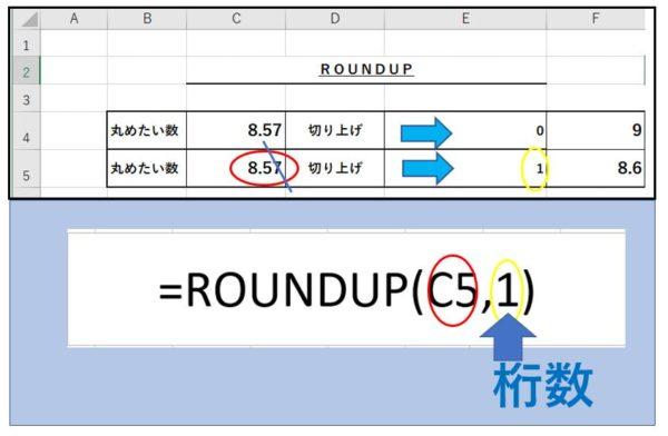 roundoap
