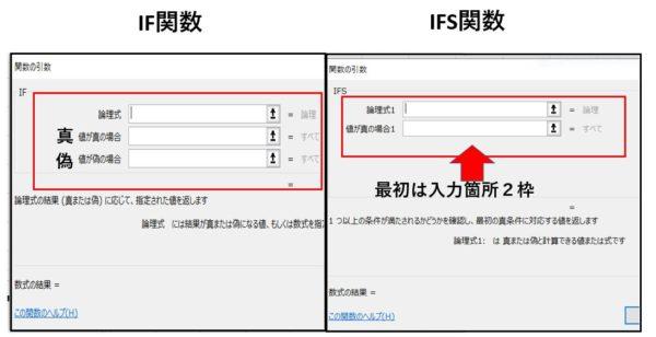 if-ifs